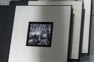 skybook-FLJ_5016